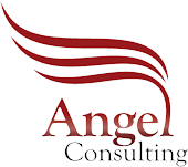 Angel consulting